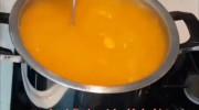 طرز تهیه رانی زردآلو خانگی