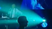 فیلم کنسرت ابی در ارمنستان ۱۴۰۰