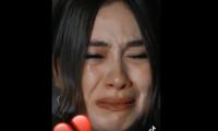 کلیپ دپ گریه بدون متن