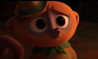 دانلود انیمیشن ویوو vivo دوبله فارسی