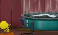 انیمیشن جدید لونی تونز قسمت هفتم ۲۰۲۱