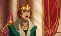 انیمیشن سریالی اربابان جهان: مکاشفه قسمت اول
