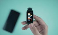 نگاهی به هواوی بند جدید Huawei Band ۶ Review