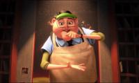 انیمیشن سینمایی به: جرارد دوبله فارسی