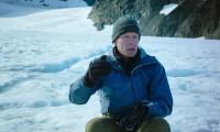 مستند سینمایی عبور از مرزها: علم سیاره ما زیرنویس فارسی