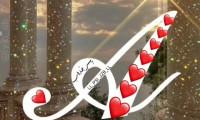 کلیپ عاشقانه برای وضعیت واتساپ a