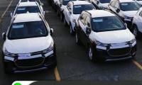 قیمت خودرو ۵۰ درصد ارزانتر خواهد شد
