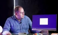 آموزش روش نصب ویندوز ۱۱