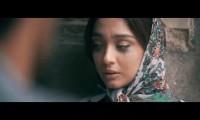 موزیک ویدیو جدید آرایش ساده از مجید خراطها