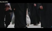 کلیپ برای تسلیت گفتن اربعین حسینی