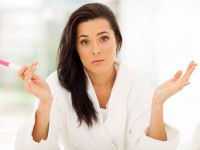 ۱۸ روش طبیعی برای سقط جنین در مراحل اولیه بارداری