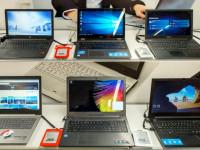 لپ تاپ لنوو یا ایسوس کدام را انتخاب کنیم؟