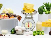 رژیم کتوژنیک چیست؟ فواید رژیم کتوژنیک بر سلامتی و کاهش وزن بدن