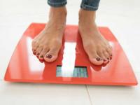 راه های ساده و فوق العاده عالی برای کاهش وزن سریع بدن