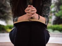دعای مخصوص تقویت هوش و افزایش یادگیری