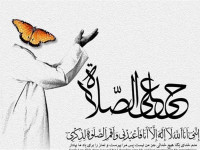 ثواب و برکات خواندن نماز اول وقت