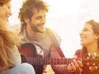 ۱۰ تاثیر داشتن دوست خوب بر سلامتی افراد