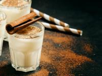 شیر و دارچین و خواص بی نظیر آن در درمان چاقی