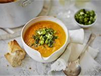 رژیم سوپ کلم :  لاغری سریع در یک هفته + ۱۰ نکته مهم