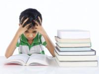 کودکان دیر آموز : با دانش آموزان دیرآموز چگونه برخورد کنیم؟