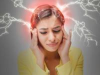 کنترل میگرن : ۱۰ راه جهت کنترل و مراقبت از سردرد های میگرنی