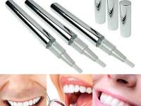 لاک سفید کننده دندان : چگونه دندان های سفید و درخشان داشته باشیم؟