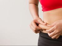 ۱۲ راه ساده برای کاهش وزن سریع بعد از زایمان