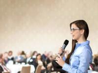 ۱۰ راهکار طلایی برای تقویت فن بیان و سخنوری