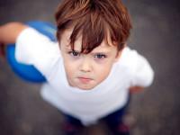 اختلال نافرمانی مقابله ای (ODD) در کودکان را چگونه درمان کنیم؟