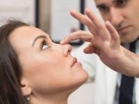 جراحی بینی گوشتی با بینی استخوانی چه فرقی دارد؟