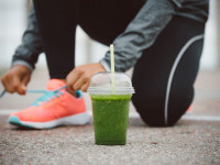 معرفی خوراکی های بی نظیر و مقوی قبل از ورزش کردن