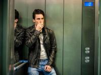 مهمترین دلایل ترس از آسانسور و بهترین راه غلبه بر آن
