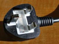 لیست قیمت فیوز و کابل برق