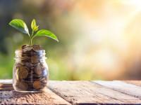 8 تکنیک فوق حرفه ای برای پول جمع کردن