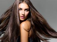 7 روش درمانی استثنایی برای رفع موهای نازک و کم پشت