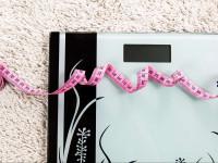 8 روش هوشمند و ساده برای تثبیت وزن