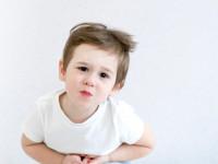 دلیل یبوست کودکان + درمان قطعی یبوست کودکان