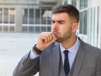 خلط گلو: ۱۱ راهکار موثر و خانگی برای رهایی از خلط گلو