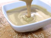 ۱۶ خاصیت اثبات شده ارده و عسل برای سلامت بدن