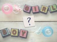 ۲۵ راه برای تعیین جنسیت جنین بدون سونوگرافی