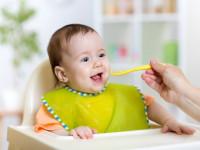 انواع سرلاک : خواص بی نظیر سرلاک برای نوزادان