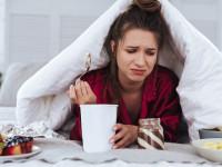 معرفی ۲۱ خوراکی بی نظیر برای کم کردن استرس و اضطراب