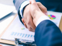 نحوه بستن قرارداد کاری : محتوای قرارداد کاری بین کارگر و کارفرما