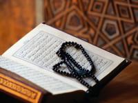 ۱۱ دعای سریع و مجرب به موجب خانه دار شدن