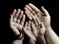 بهترین دعاها برای دفع شر دزد از خانه و اموال