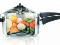 آیا پختن غذا در زودپز خاصیت مواد مغذی غذا را از بین می برد؟