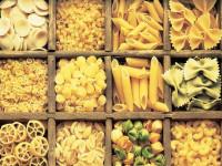 اهمیت خوردن ماکارونی : فواید و مضرات خوردن ماکارونی