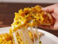 طرز تهیه پنیر پیتزا در خانه به ۲ روش اصولی + عکس
