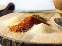 آیا میدانید ادویه مخصوص جوجه کباب چه ادویه ای است؟