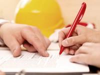 استفاده از قرارداد کار موقت برای کارفرما چه مزایایی دارد ؟